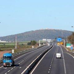 Reabertura das fronteiras entre Portugal e Espanha