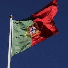 Portugal eleito membro do Conselho Económico e Social das Nações Unidas