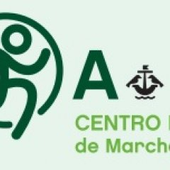 Lisboa inaugura Centro de Marcha e Corrida