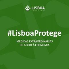 LisboaProtege