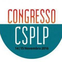 UCCLA participou no Congresso da Comunidade Sindical dos Países de Língua Portuguesa