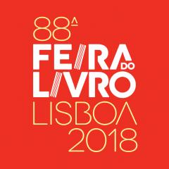 88.ª Feira do Livro de Lisboa