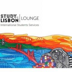 Câmara de Lisboa cria espaço para ajudar estudantes internacionais