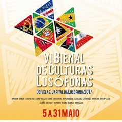 Bienal de Culturas Lusófonas