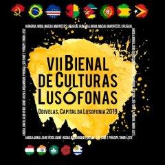 Bienal de Culturas Lusófonas em Odivelas