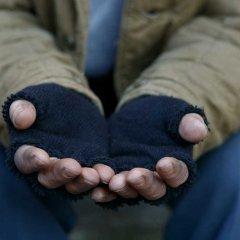 Porto quer alargar projeto de apoio aos sem-abrigo