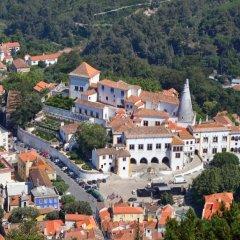 Museu das Notícias vai ser inaugurado no centro histórico de Sintra