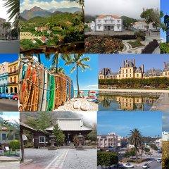 Encontro de Culturas em Sintra