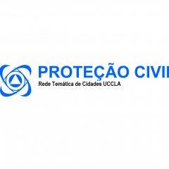 """Cidade da Praia acolhe Encontro Técnico da Rede """"Proteção Civil"""""""