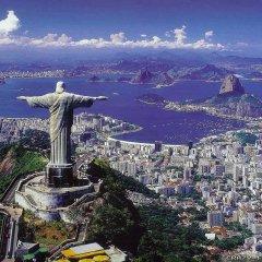 Rio de Janeiro apresenta programa social para reduzir índices de criminalidade