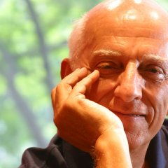 Morreu o escritor brasileiro Rubem Alves