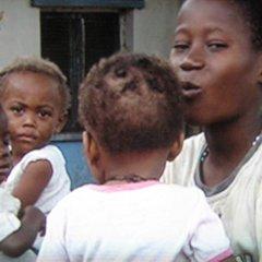 Banco Mundial amplia apoio a famílias santomenses