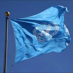 Acordo entre Timor-Leste e a ONU