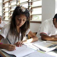 UNESCO apoia criação de centros comunitários de aprendizagem em Timor-Leste