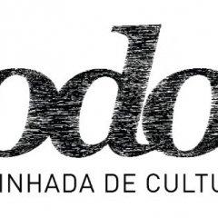 UCCLA no Festival Todos