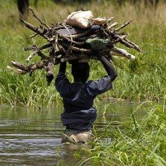 Urb-África junta-se à Carta Aberta por uma transição climática justa e inclusiva