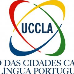Novos membros aderem à UCCLA