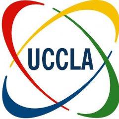 Assembleia Geral da UCCLA