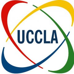 Secretário-Geral da UCCLA promove diversos encontros com vista a uma estratégia futura