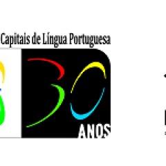UCCLA recebe apoio financeiro da Câmara de Lisboa