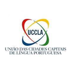 Assinatura do Contrato-Programa entre a UCCLA e a CML