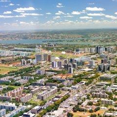 Feira do Livro de Brasília aborda o tema da Inclusão e Cidadania