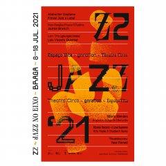 Braga celebra o jazz com a 1ª edição do Festival ZZ