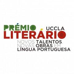 431 candidaturas ao Prémio Literário UCCLA