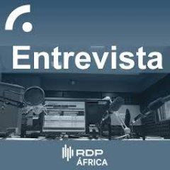 RDP África-Entrevista