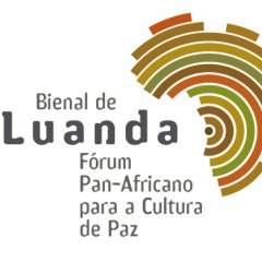 Bienal de Luanda - Fórum Pan-Africano para a Cultura de Paz